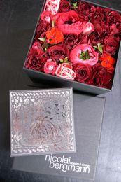 贅沢なプレゼント_a0068339_16472622.jpg