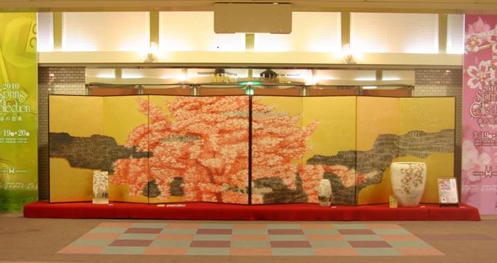 桜咲く_a0072251_16302677.jpg