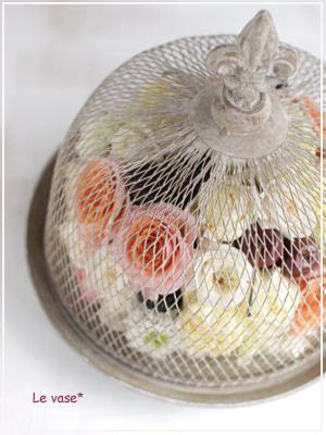 Flower cake_e0158653_204286.jpg