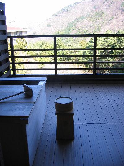 再び箱根「水の音」さんへ♪ その2_f0054260_91643.jpg