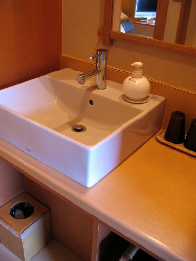 再び箱根「水の音」さんへ♪ その2_f0054260_9254523.jpg
