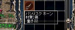 b0048563_19411889.jpg