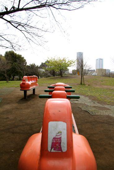 きょうの目黒川桜情報_f0160063_22462732.jpg