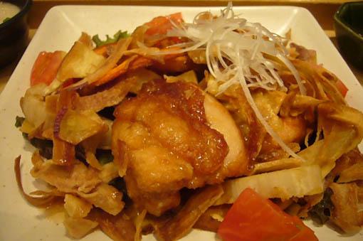our popular restaurant._c0153966_2225825.jpg