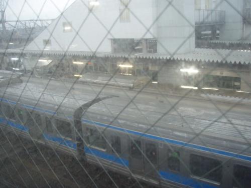 福岡わわわ~~今日も~~雨_a0077071_19102389.jpg