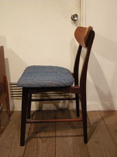 Chair (DENMARK)_c0139773_2162895.jpg