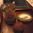 家庭料理割烹「園山」と松竹梅「白壁蔵」のおいしい共宴_a0138976_16421454.jpg