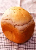 いちごみるく食パン_f0174982_15523235.jpg