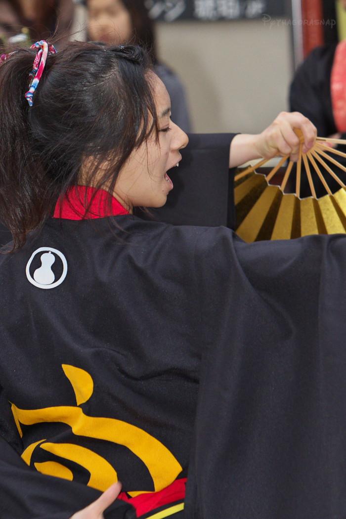 がんこ祭り2010:その1_c0187584_22241619.jpg