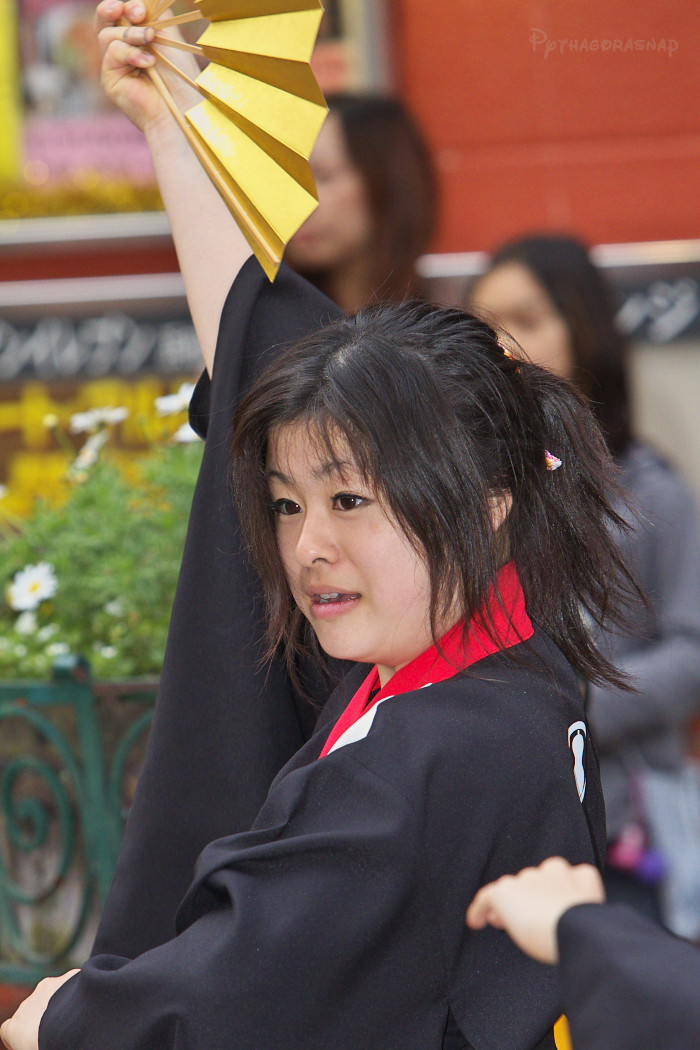 がんこ祭り2010:その1_c0187584_22242612.jpg