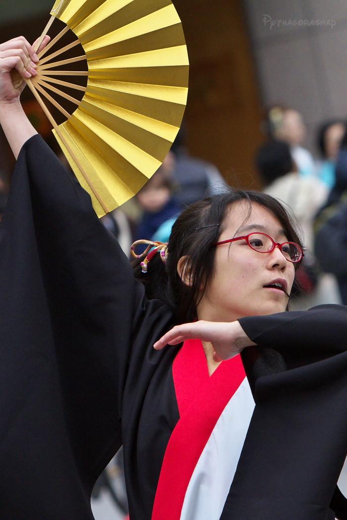 がんこ祭り2010:その1_c0187584_22353371.jpg