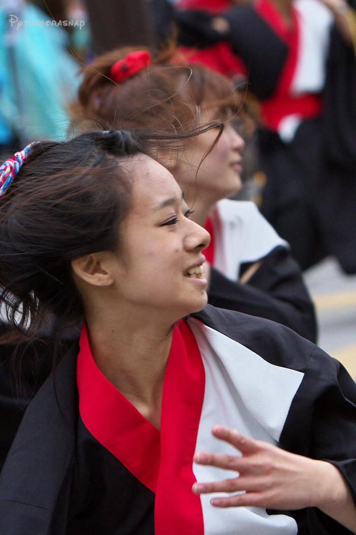 がんこ祭り2010:その1_c0187584_2236155.jpg