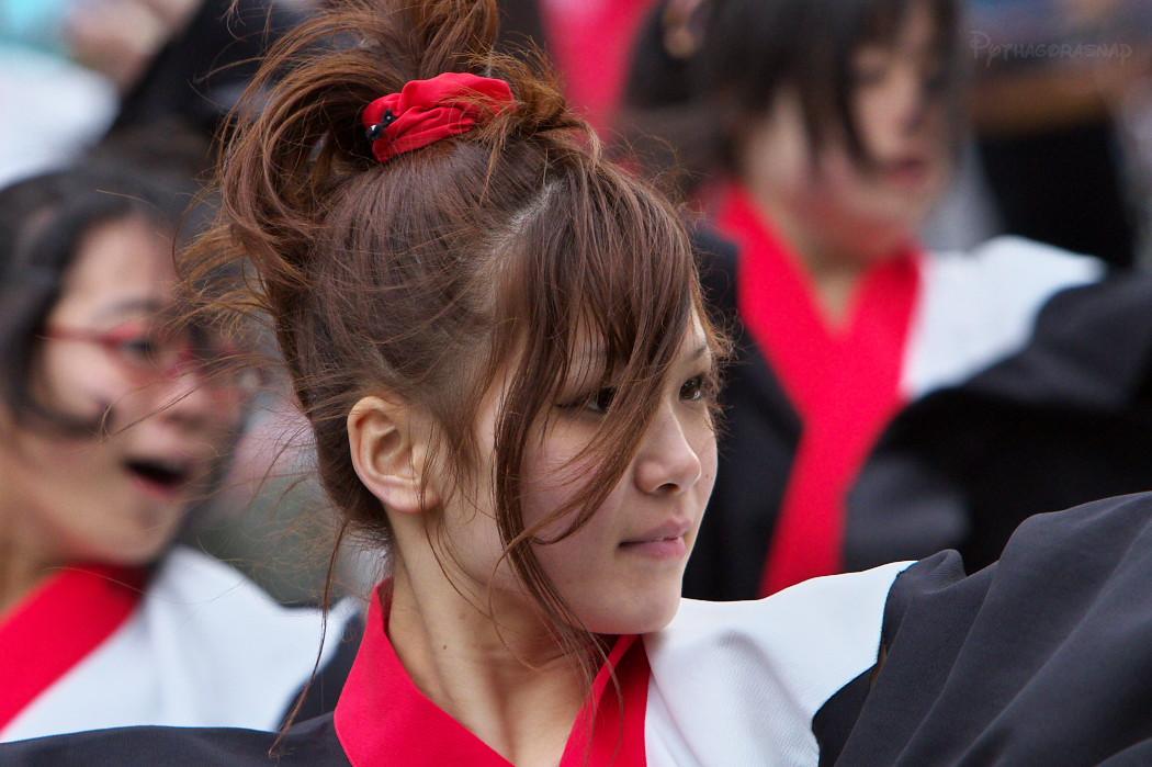 がんこ祭り2010:その1_c0187584_2236373.jpg