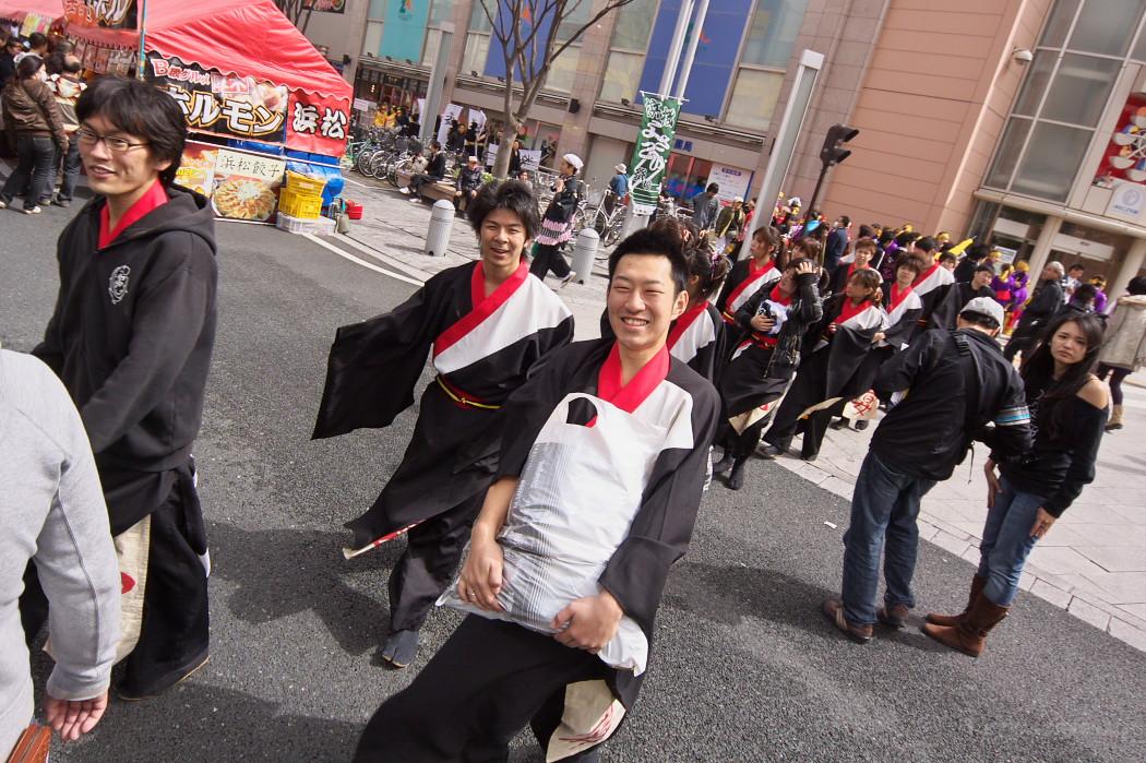がんこ祭り2010:その1_c0187584_22561871.jpg
