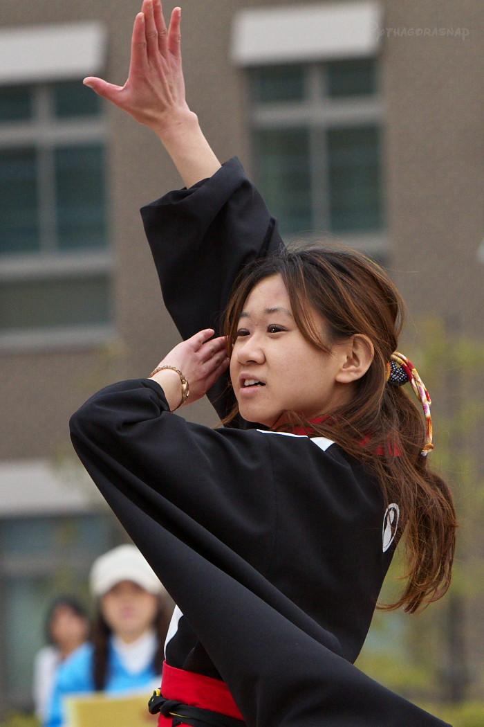 がんこ祭り2010:その1_c0187584_228094.jpg