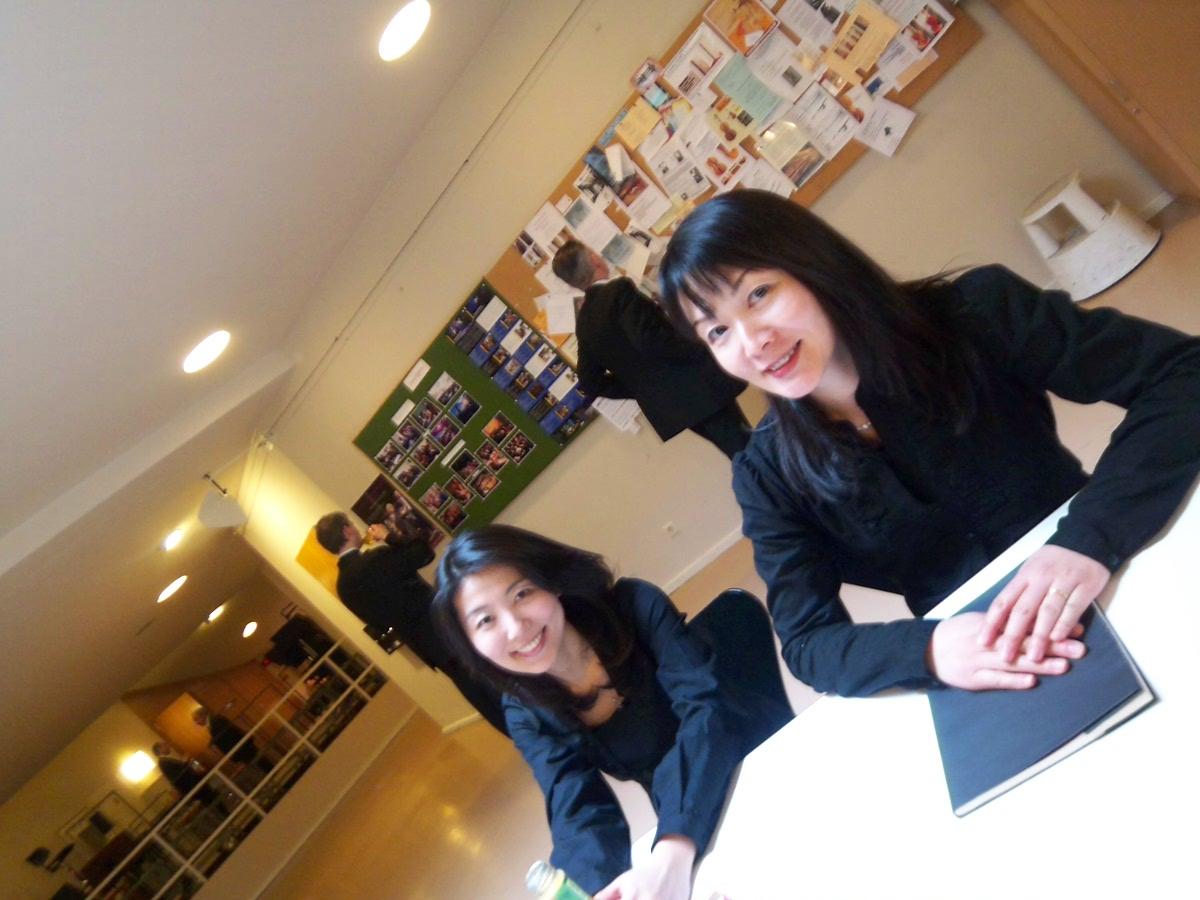 1866年創立のOBMと女声合唱団「和」_c0180686_2172915.jpg