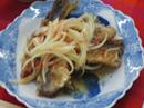 男の料理教室 第三弾!!_a0155290_18514239.jpg