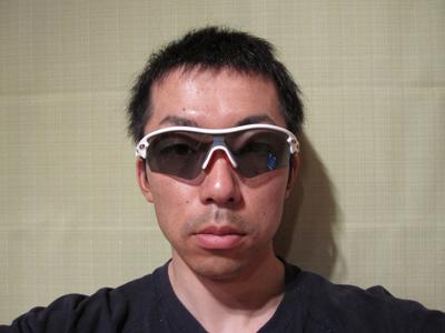 齊藤慎弥選手インプレッション_c0003493_8492093.jpg