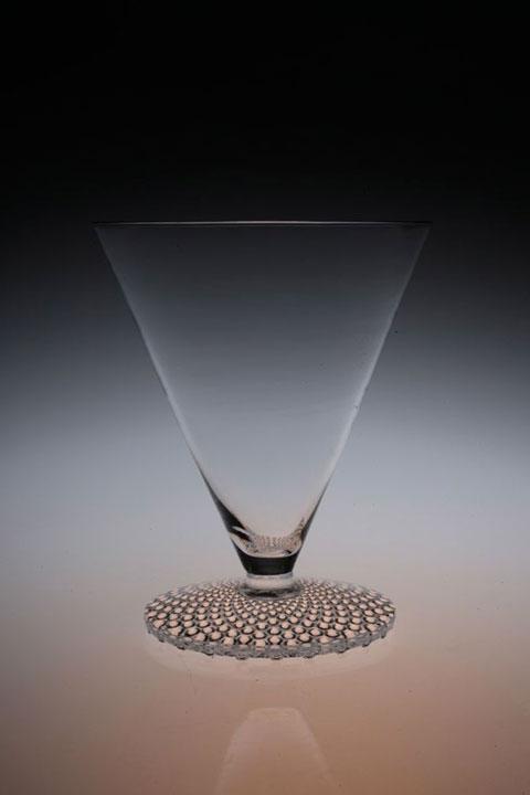 """Rene Lalique \""""TOKYO\""""_c0108595_9291014.jpg"""