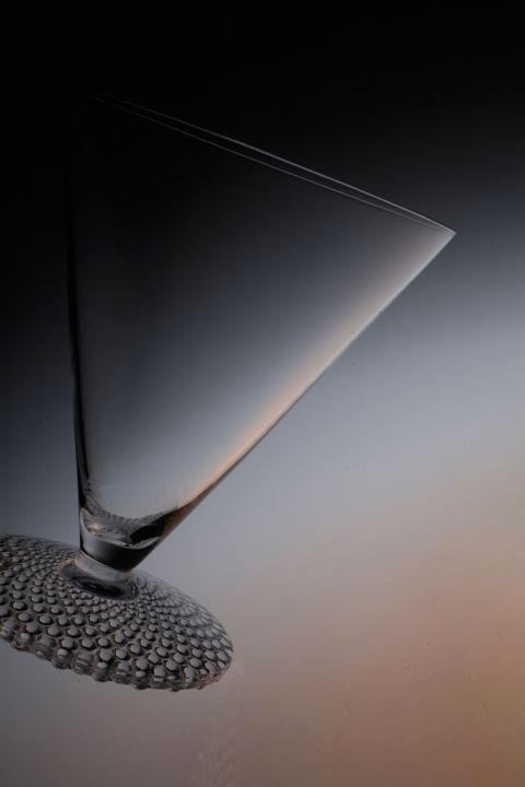 """Rene Lalique \""""TOKYO\""""_c0108595_934966.jpg"""