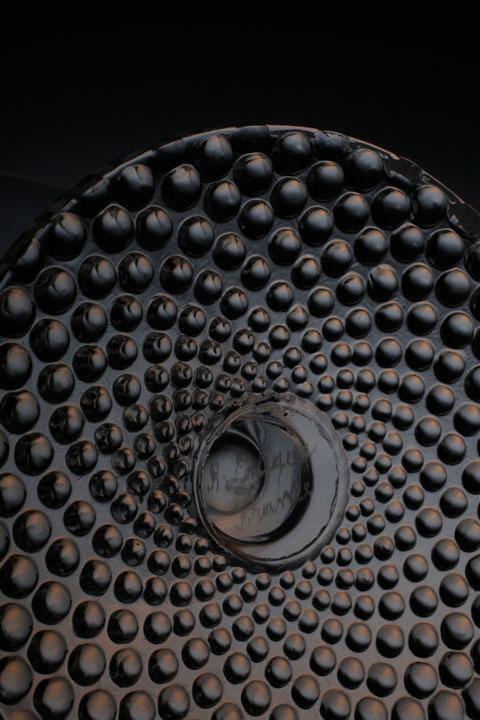 """Rene Lalique \""""TOKYO\""""_c0108595_9384186.jpg"""