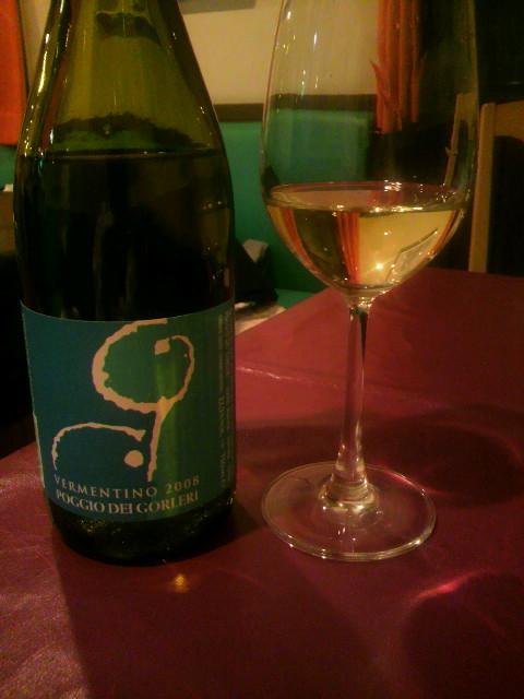 新ワイン!!_e0183396_036253.jpg