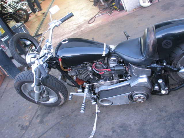 SHOVELHEAD ON SOFTAIL_a0165898_110932.jpg