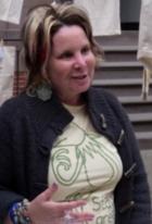 ストリートフェアで見つけた可愛いデザインのTシャツとか Bugged Out!_b0007805_2135146.jpg