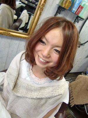 komachi~5月号~発売☆_f0158908_19534293.jpg