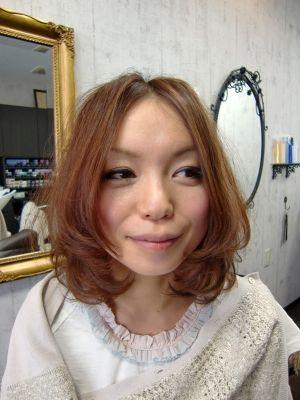 komachi~5月号~発売☆_f0158908_19543810.jpg