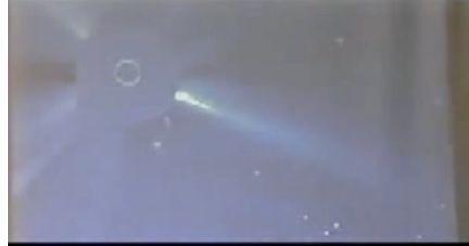 """太陽の周りを回る""""謎の宇宙文明""""?:NASAその証拠を消去!?_e0171614_18435052.jpg"""