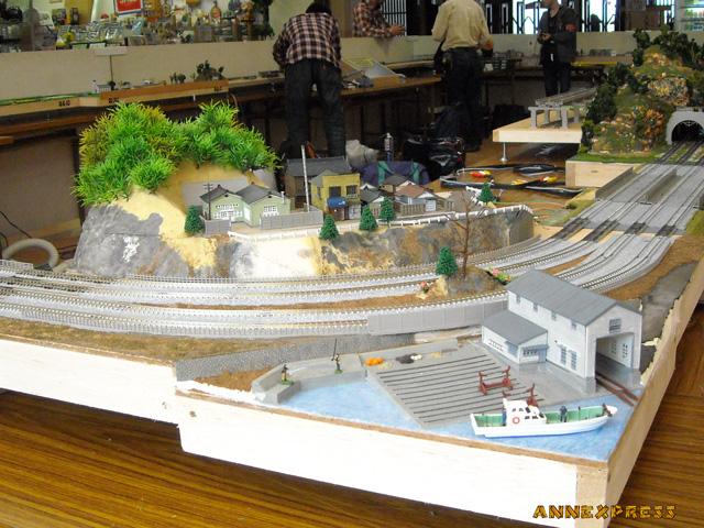 「第4回鉄道模型で遊ぼう in 彦根」レポート(2)_c0018117_21174176.jpg