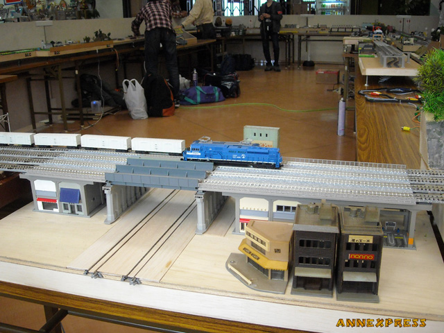 「第4回鉄道模型で遊ぼう in 彦根」レポート(2)_c0018117_2117471.jpg