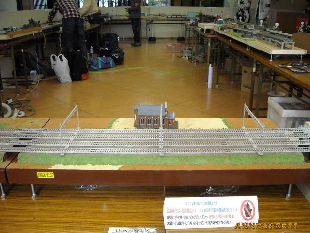 「第4回鉄道模型で遊ぼう in 彦根」レポート(2)_c0018117_21183073.jpg