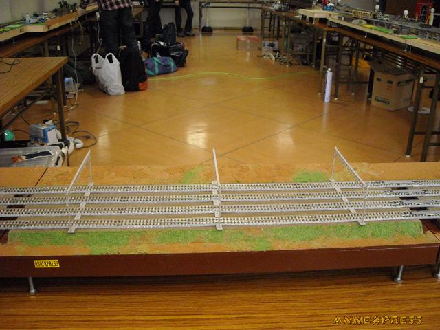 「第4回鉄道模型で遊ぼう in 彦根」レポート(2)_c0018117_21183761.jpg