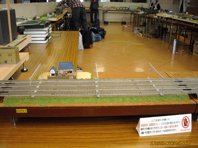 「第4回鉄道模型で遊ぼう in 彦根」レポート(2)_c0018117_21184374.jpg
