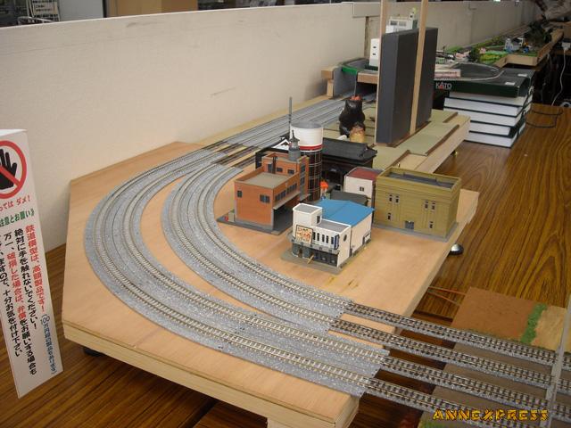 「第4回鉄道模型で遊ぼう in 彦根」レポート(2)_c0018117_21185195.jpg