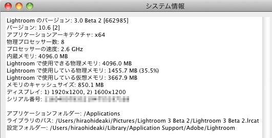 ヘルプのシステム情報_f0077521_12571268.jpg