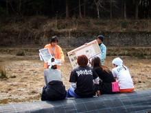 関東から4人の女性がワークステイに越前市にきました(その2)_e0061225_10595923.jpg