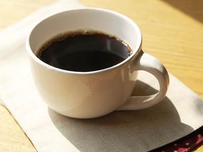石田誠さんのマグカップ。_a0026127_15302930.jpg
