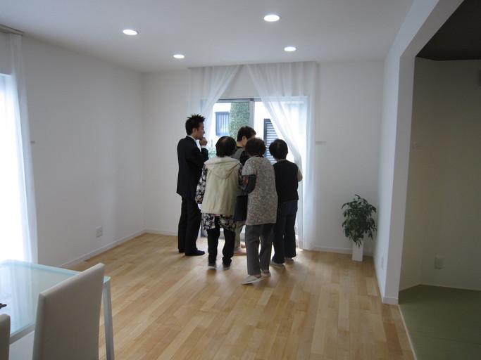 ☆伊豆の国市寺家新築住宅販売会☆_f0129627_17451079.jpg