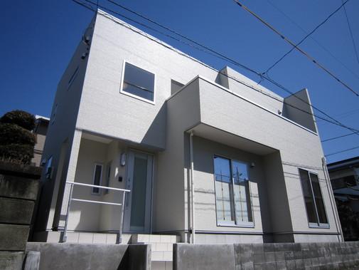 ☆伊豆の国市寺家新築住宅販売会☆_f0129627_17524627.jpg