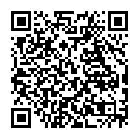 b0102637_20331512.jpg