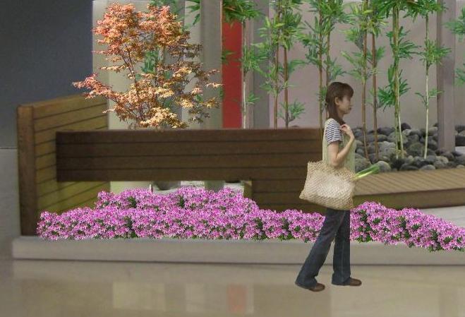 東京インターナショナルフラワー&ガーデンショーまであと24日!!_e0128446_1961576.jpg