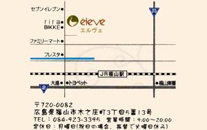 c0190048_1849201.jpg