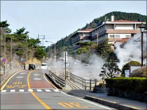 FOAS講師 ご一行さま 春の研修旅行 西九州編_b0045453_16473513.jpg