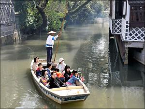 FOAS講師 ご一行さま 春の研修旅行 西九州編_b0045453_1648597.jpg