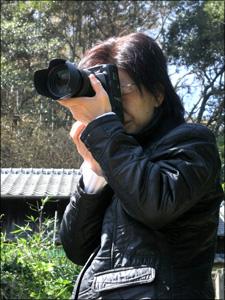 FOAS講師 ご一行さま 春の研修旅行 西九州編_b0045453_165141.jpg