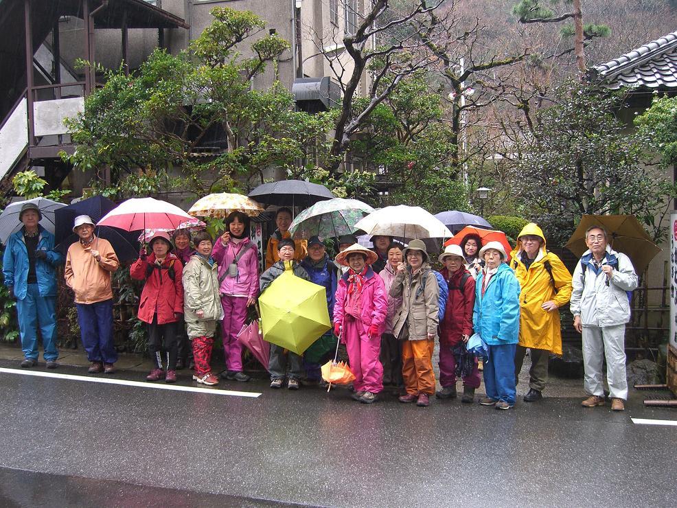 東海道歩く会_c0078659_20443818.jpg