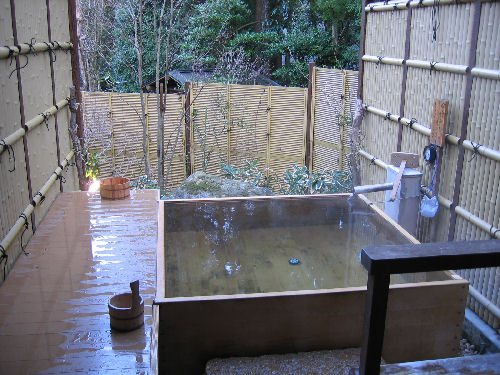 再び箱根「水の音」さんへ♪ その3_f0054260_6125986.jpg